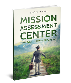 Mission Assessment Center